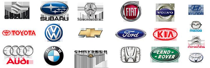 marcas_carros